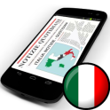 Italy News NewsPapers