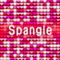 Spangle Romance LW Trial