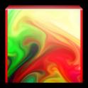 Color Mixer Live Wallpaper