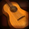 Music Classic Guitar