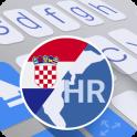 ai.type Croatian Dictionary