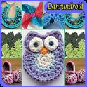 DIY Crochet Projects Ideas