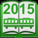 AgeCON 2015 v2