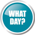 What Day