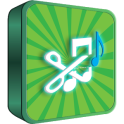 Mp3 Cutter & Ringtone Maker