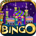 Sultan Of Bingo 2 Desert Daub