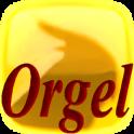 Pure Orgel Sound
