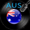 Australia Radio Live