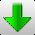 Zeroner ios9.0 upgrade