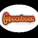 Pizzeria Copacabana Ristorante