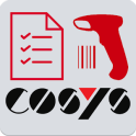 COSYS mobile Inventory