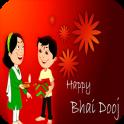 Bhai Dooj SMS And Images