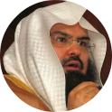 Effective Ruqyah Al Sudais MP3