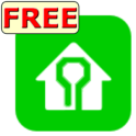 Password Manager Home