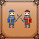 Heroes Emblem