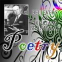 Believers/Branham Poems/Poetry