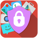 AppLock - App Lock
