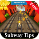 Subway Tips You Need to know