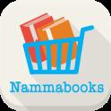 Nammabooks