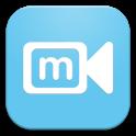 Myplex TV
