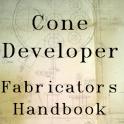 Cone Developer