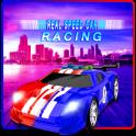 Car Drift - High Speed Racing