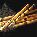 oriental ney / flute simulator