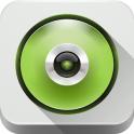 External DVD Drive OTG Player