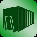 Container-Vermietung
