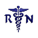 Nursing Cardiology Deluxe