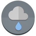 Droplet-Icon Pack/Theme