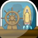 roubo Boat