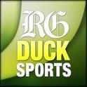 Oregon Duck Sports