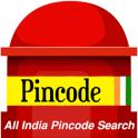 Pincode , All India Pin code .