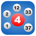Lotto Results - Lottery Games