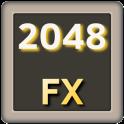2048FX