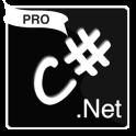Learn C# - .Net - C Sharp Programming Tutorial Pro
