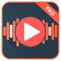 Just Music Player Pro