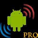 MobileSensorSeekerProfessional