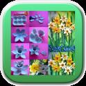 Best DIY FLower Craft Ideas