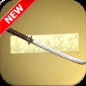 Sword Wallpapers