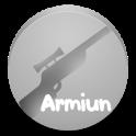 Armiun Silver