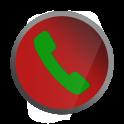 Call Recorder Pro 2016