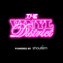 The Vinyl District