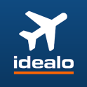 idealo flights