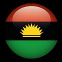 Biafra News + TV + Radio App