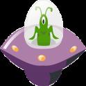 UFO Nova