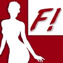 Flirt Forecast: Flirting app for clever men