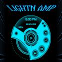LIGHTN AMP for KLWP