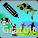 Carnet Sport Santé (Gratuite)